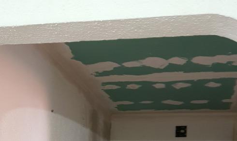 Remodelação de casas