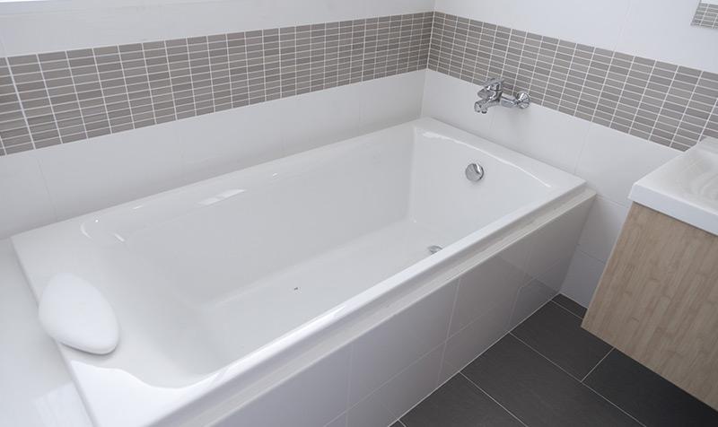 Desentupimento de banheiras Lisboa